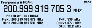 MCA3000-Series-Datasheet--766232-11-N