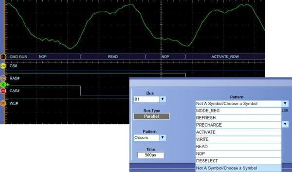 MSO-DPO70000-Oscilloscope-Datasheet-ZH_CN-11-L