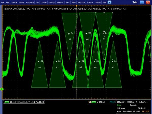 MSO-DPO70000-Oscilloscope-Datasheet-ZH_CN-13-L