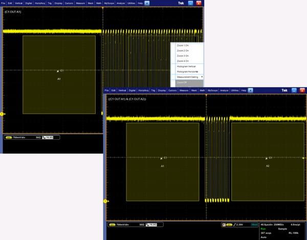 MSO-DPO70000-Oscilloscope-Datasheet-ZH_CN-17-L