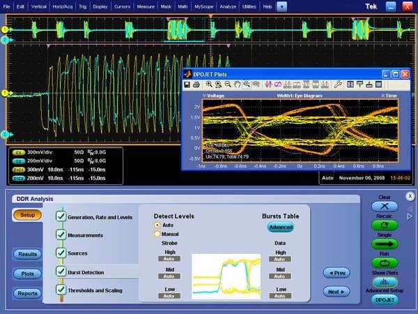 MSO-DPO70000-Oscilloscope-Datasheet-ZH_CN-25-L
