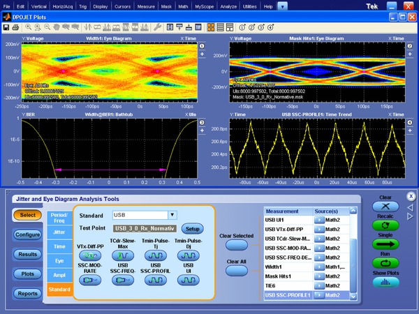 MSO-DPO70000-Oscilloscope-Datasheet-ZH_CN-26-L