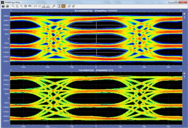 MSO-DPO70000-Oscilloscope-Datasheet-ZH_CN-28-L_0