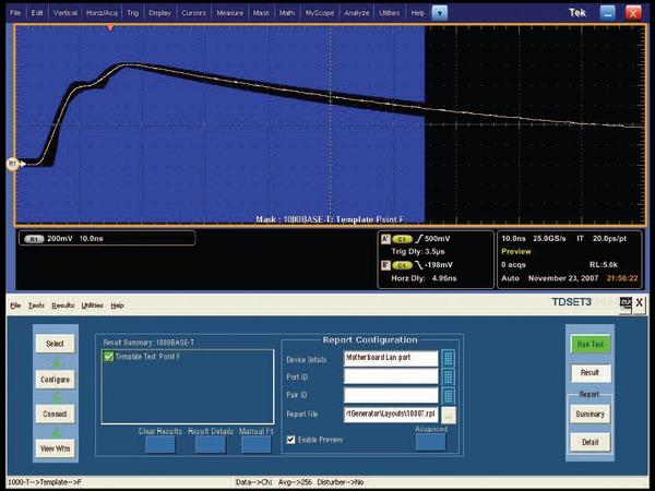 MSO-DPO70000-Oscilloscope-Datasheet-ZH_CN-29-L_0