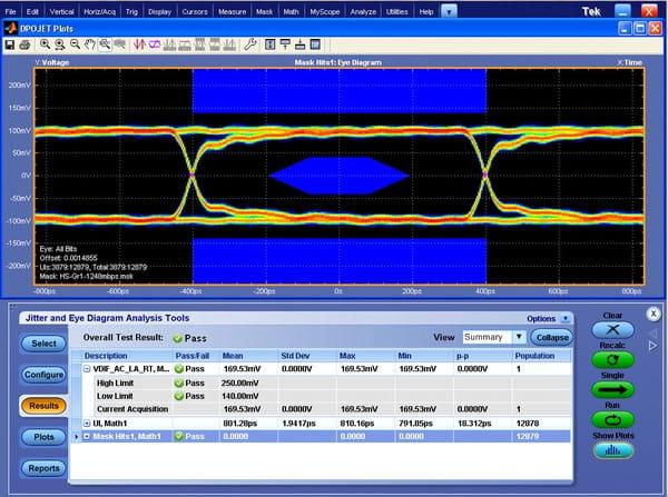 MSO-DPO70000-Oscilloscope-Datasheet-ZH_CN-32-L_0
