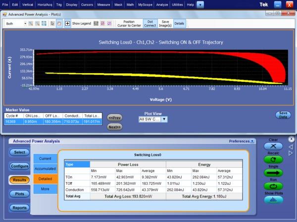 MSO-DPO70000-Oscilloscope-Datasheet-ZH_CN-38-L_0