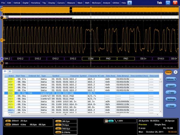 MSO-DPO70000-Oscilloscope-Datasheet-ZH_CN-41-L_0