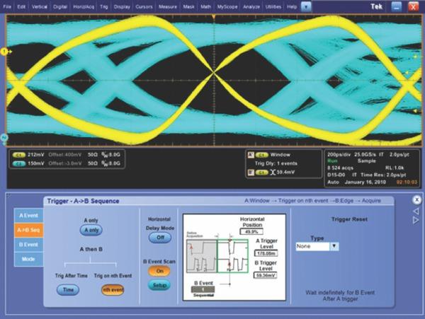 MSO-DPO70000-Oscilloscope-Datasheet-ZH_CN-43-L_0