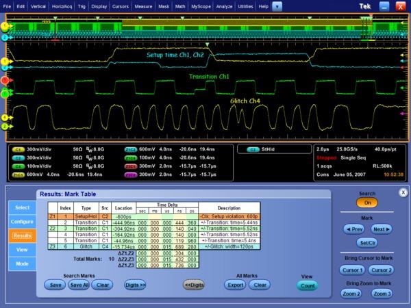 MSO-DPO70000-Oscilloscope-Datasheet-ZH_CN-45-L_0