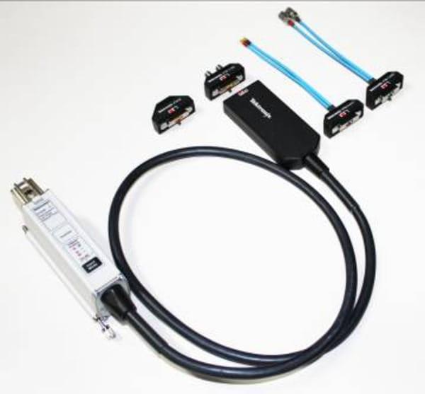 MSO-DPO70000-Oscilloscope-Datasheet-ZH_CN-9-L