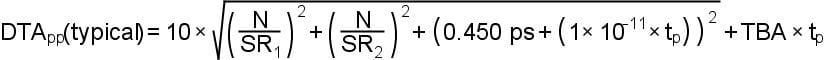 equation 2907