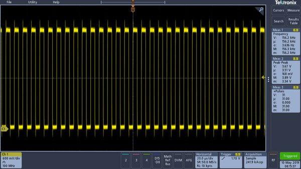 3-Series-MDO-Mixed-Domain-Oscilloscopes-Datasheet-EN_US-19-L