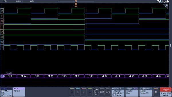 3-Series-MDO-Mixed-Domain-Oscilloscopes-Datasheet-EN_US-31-L_0