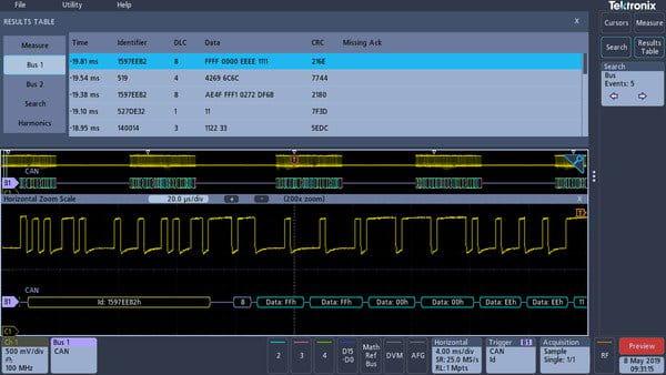 3-Series-MDO-Mixed-Domain-Oscilloscopes-Datasheet-EN_US-34-L_0