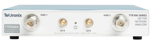 TTR500-Series-VNA-Datasheet-EN_US-18-L_1