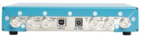 TTR500-Series-VNA-Datasheet-EN_US-19-L_1
