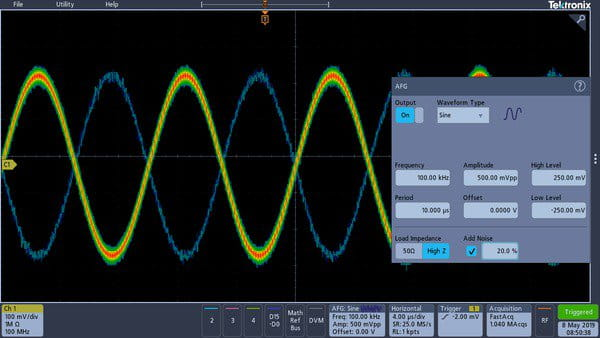 3-Series-MDO-Mixed-Domain-Oscilloscopes-Datasheet-EN_US-29-L_0