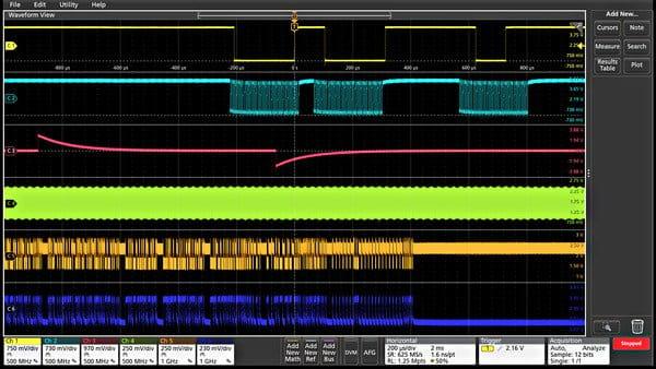4-Series-MSO-MSO44-MSO46-Datasheet-EN_US-15-L_0