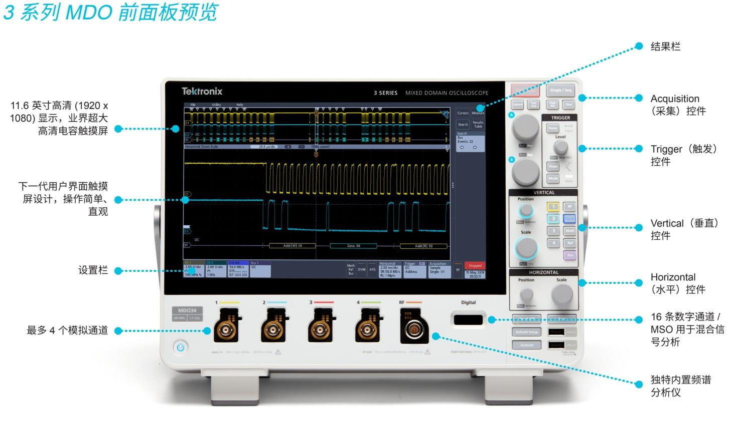 3-Series-MDO-Mixed-Domain-Oscilloscopes-Datasheet-EN_US-13-L