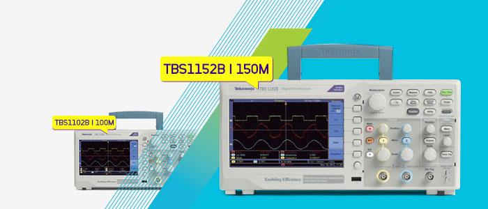 购买TBS1102B免费升级成TBS1152B